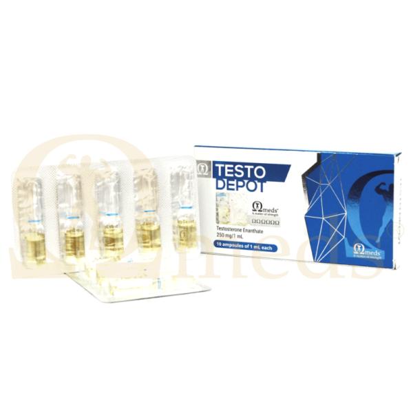 testodepot testo enanthate omega meds 800x800 1