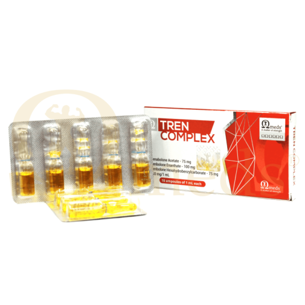 trencomplex omega meds 800x800 1